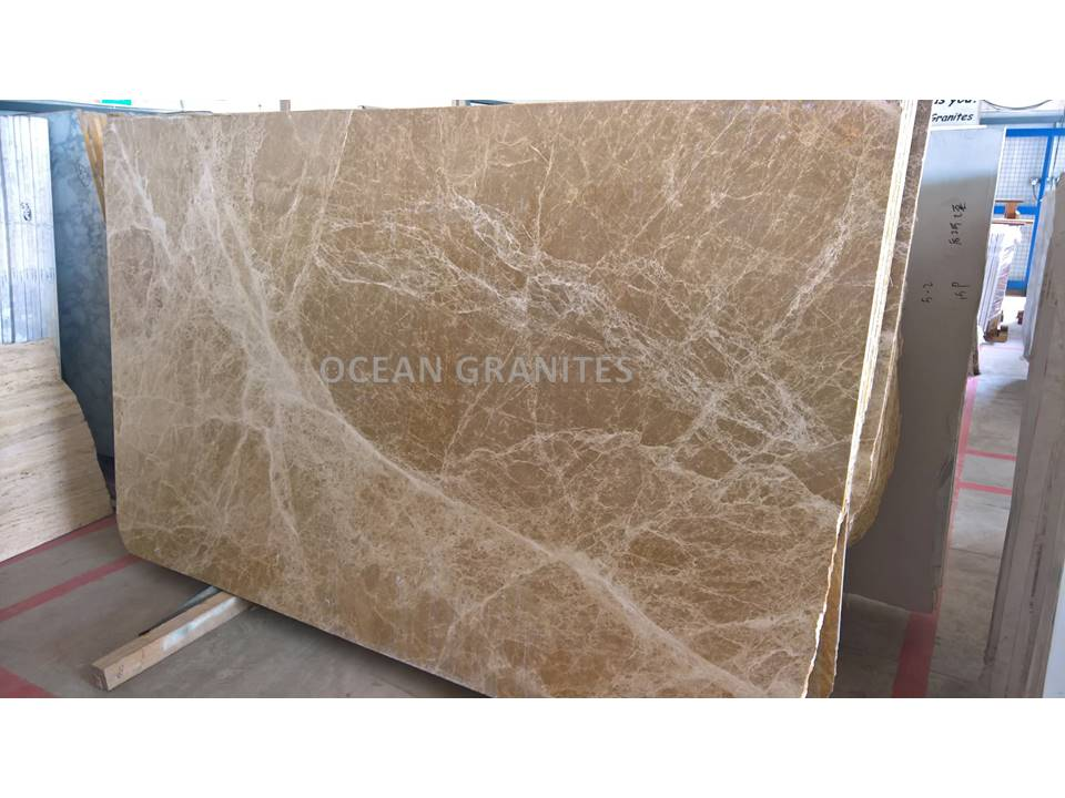 Marble Supplier For Marble Countertops In Singapore What