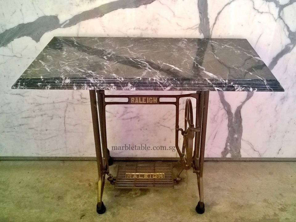Marble Supplier Singapore