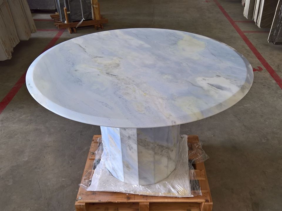 Marble Slab Supplier