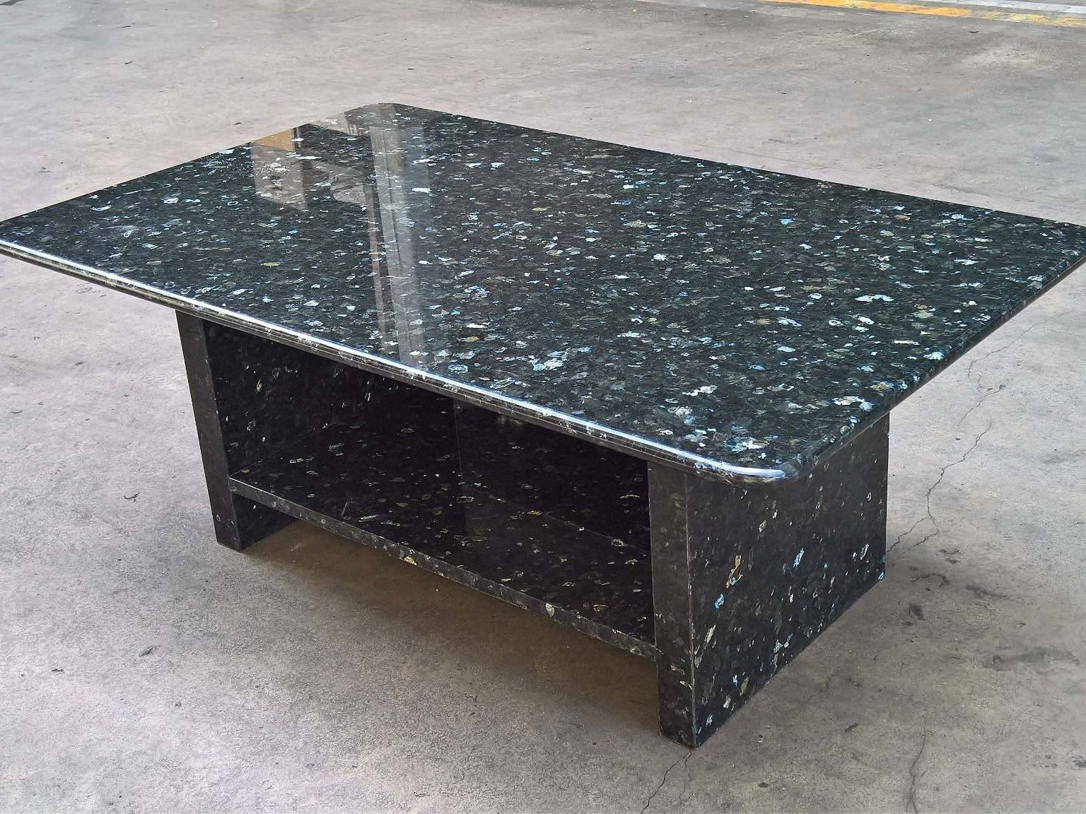 Marble Slab Supplier